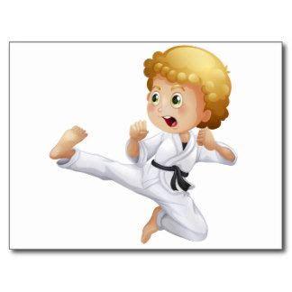 imagenes de cumpleaños para karatecas 9 best images about karate on pinterest amigos villas