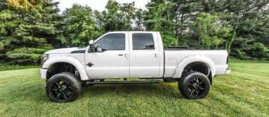 Lifted Ford F350 1ft8w3btxeeb39069 Lifted F350 Custom Diesel Not 2500hd