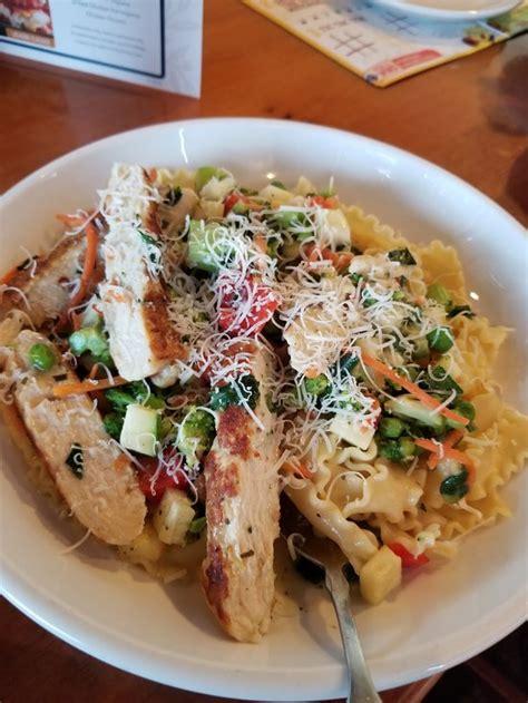 olive garden myrtle 1405 n hwy menu prices restaurant reviews tripadvisor