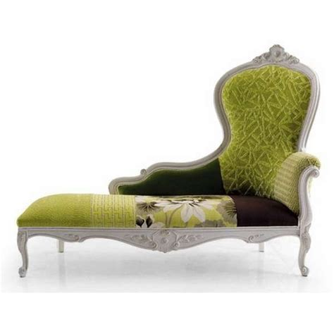 diy chaise lounge diy chaise lounge sofa woodworking projects plans