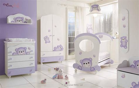infant bedroom sets nursery furniture for nursery room nursery furniture