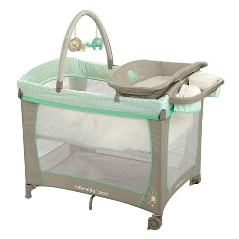 baby beds baby bed and babies