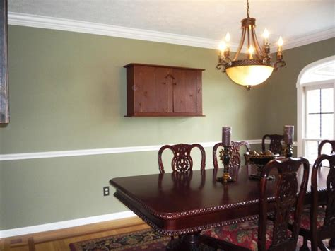 most popular dining room paint colors my web value
