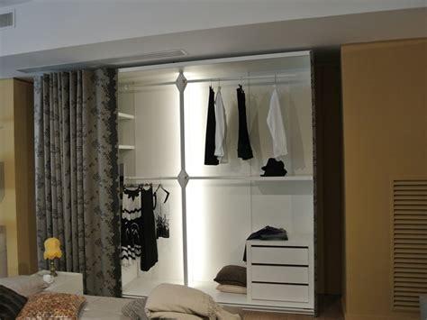 armadi lago prezzi armadio design et voila wardrobe lago prezzi outlet
