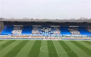 ksc fans planen quot traditionswochenende quot abseits ka
