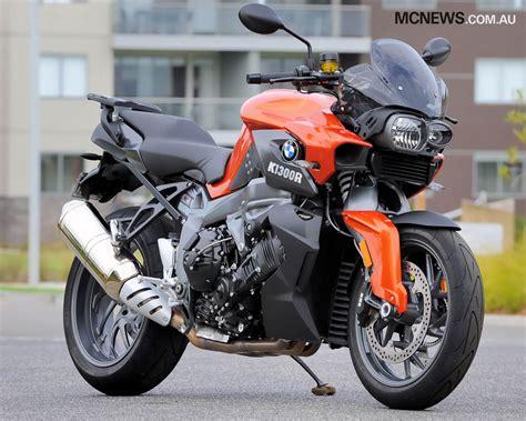 K E Bike by Bmw K1300r Bikes Moto And