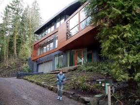 edward cullens house explore autumn peterson s photos on