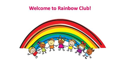 rainbow children the art 1616558334 rainbow club 1 introduction multiple intelligence