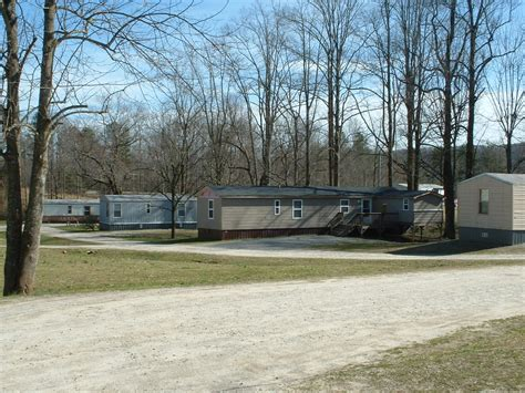 mobile home dealers in athens ga mobile mobile home