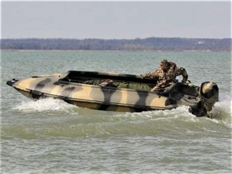 duck boat enclosed best duck hunting boat reviews on top boats on the market