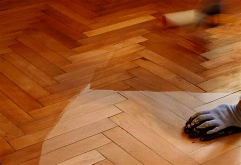 how much on average does laminate flooring cost wooden home
