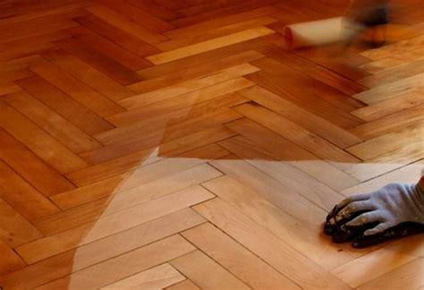 How Much Does Hardwood Floor Installation Cost Flooring Sw