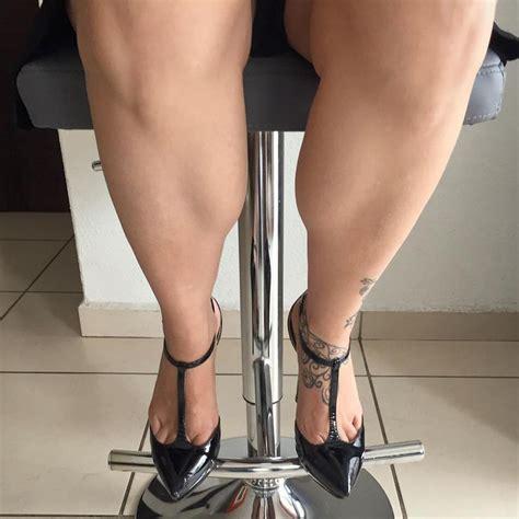 High Heels Gelang Pita Louboutin Salem 369 best images about heels ma on black high heels heels pumps and legs