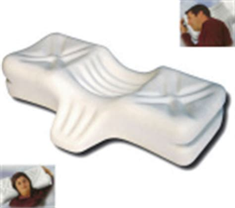 Best Ergonomic Pillow For Neck And Shoulder by Neck Relief Home Treatment Solutions More