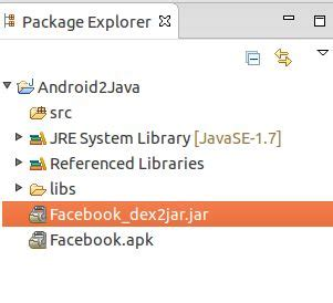 how to see apk source code learn to decompile android apk to java source code android java and android