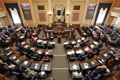 Electoral Address Search As Vote Looms Controversy The Electoral College On Point