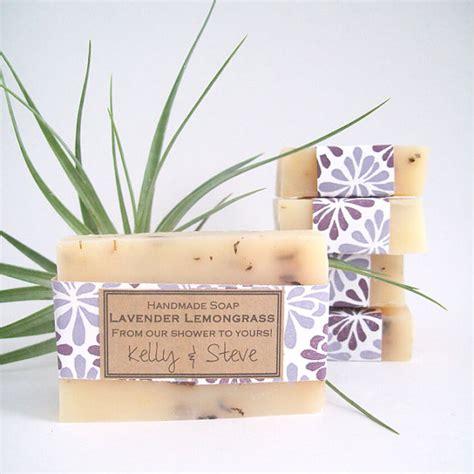Bridal Shower Favors Etsy by Custom Wedding Or Bridal Showers Favor Handmade Soap 10