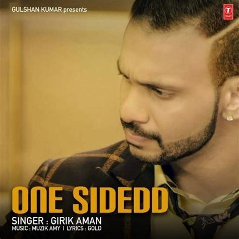 download mp3 album one jpcc girik aman one sidedd mp3 song download djjohal com