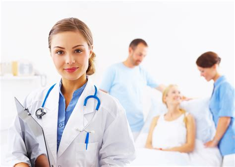 health insurance how to buy an individual health insurance plan the and health experts