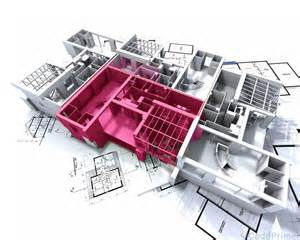 Build A House Floor Plan autocad for civil engineering chandigarh