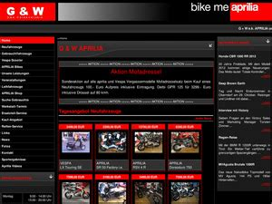 Motorrad Ratingen by G W Motorr 228 Der Motorroller E K In Ratingen