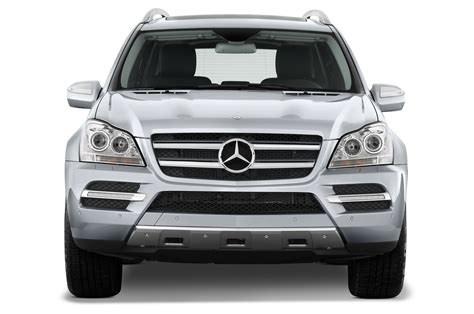 car mercedes 2010 first look 2010 mercedes benz gl class 2009 new york