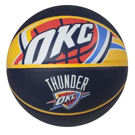 okc thunder fan shop oklahoma city thunder fan gear thunder fan gear