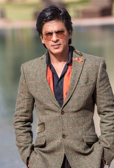 shahrukh khan hd wallpapers and pics ~ Live Cinema News