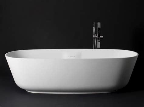 casa moderna roma italy vasche da bagno disabili
