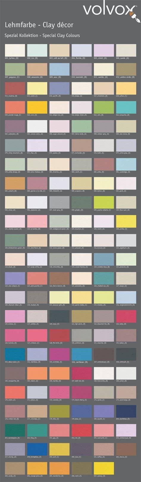 Vanilla 100ml Jansen wohnwerk volvox feineerde lehmfarbe preisgruppe a