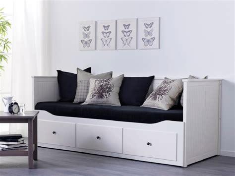 Ikea Bed by Bedroom Furniture Ikea