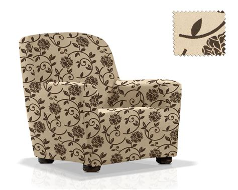stretch armchair covers stretch armchair cover orinoco sofacoversjm co uk