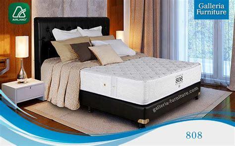 Airland New Eco Set 120 X 200 pusat penjualan tempat tidur springbed airland harga murah