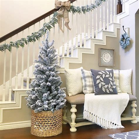 christmas interior decorating ideas home bunch interior design ideas
