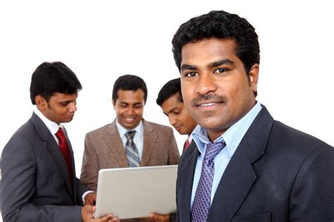 International Mba In India by International Debt Collection In India