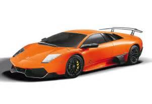 Lamborghini Dealer Seattle Auto Cliparts Co