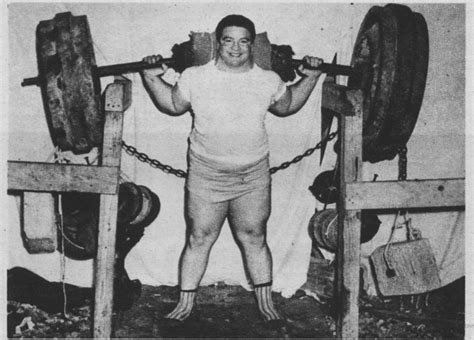strongest bench press ever they call him the strongest man to ever live and there s a good reason why broscience