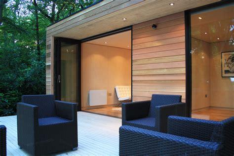 garden rooms initstudios