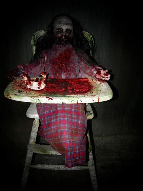 Diy Haunted House by Best 25 Haunted House Props Ideas On