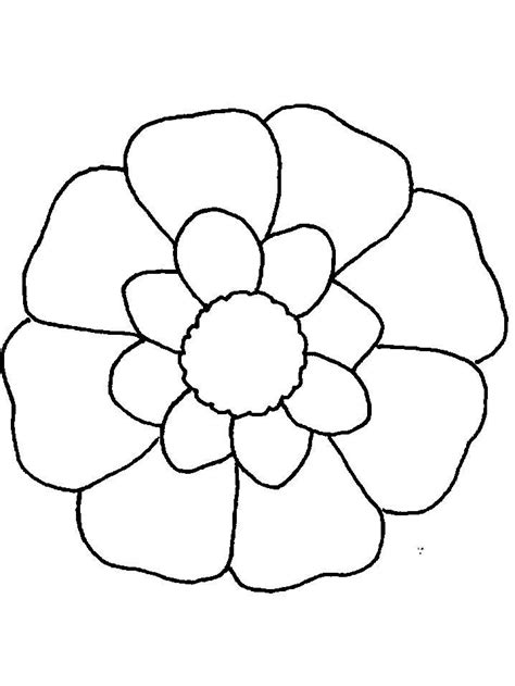 fiori disegni disegni di fiori da colorare foto 40 40 nanopress donna