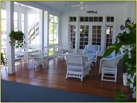Sun Porch Ideas Screened In Porch Ideas Studio Design Gallery Best