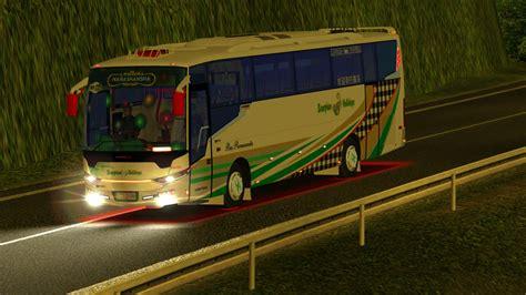 kaos sch 721 narashansha haulin uk truck simulator ets 2 mod ukts mod indonesia