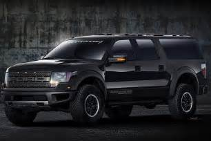 Call Ford Ford Raptor Black Ops Edition Html Autos Weblog