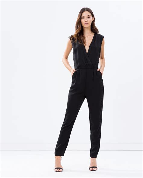 Jump Suit jumpsuit with new images in australia playzoa