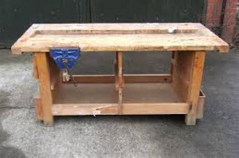 school woodwork bench for sale old school woodworking bench with two vices east rand