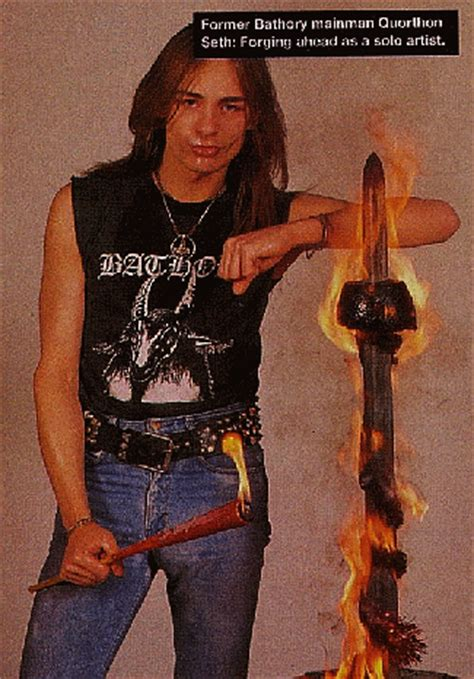 the metal crypt tribute to quorthon bathory interview