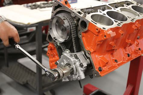 supercharged   hemi build hot rod network