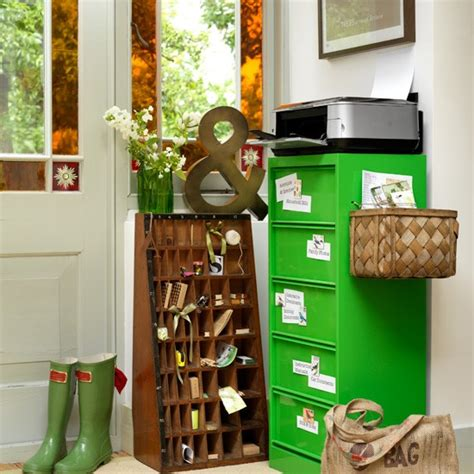 Home Office Filing Cabinet Home Office Storage Home Home Office Filing Ideas