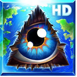 doodle god hd v3 0 8 apk truc doodle god hd8 android apk
