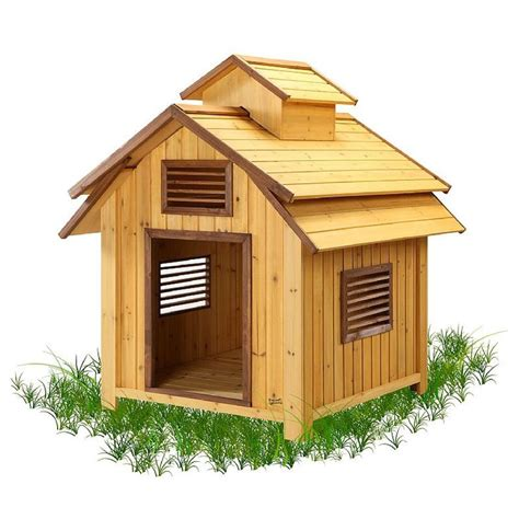 barn dog house 25 best ideas about dog houses on pinterest pet houses cool dog houses and dog beds